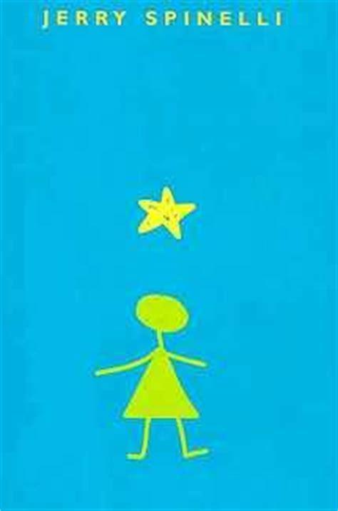 Essay on stargirl